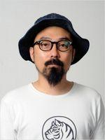 Photo Nobuhiro Yamashita