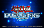 Jaquette Yu-Gi-Oh! Duel Links