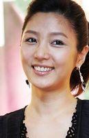 Photo Jang Jin-young
