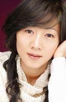 Photo Bang Eun-hee