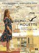 Affiche Olmo et la Mouette