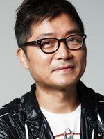 Photo Kang Je-gyu