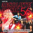 Pochette Absolute Music 56