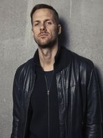 Photo Adam Beyer
