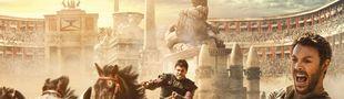 Affiche Ben-Hur