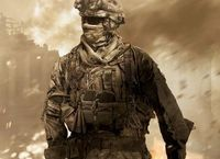 Cover Les_meilleurs_jeux_Call_Of_Duty