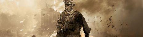Cover Les meilleurs jeux Call Of Duty