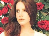Cover Les_meilleurs_titres_de_Lana_Del_Rey