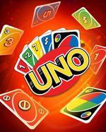 Jaquette Uno