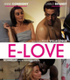Affiche E-Love