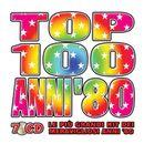 Pochette Top 100 Anni '80