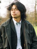 Photo Yuya Ishii