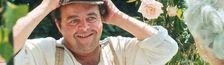 Cover Les meilleurs films avec Jacques Villeret