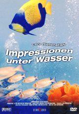 Affiche Impressionen unter Wasser