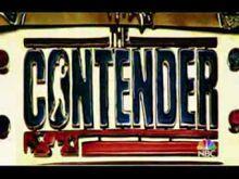 Video de The Contender