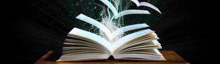 Cover Les 100 livres à lire