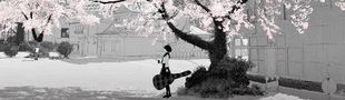 Cover Mes films d'animation japonais