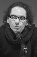 Photo Jean-Baptiste Thoret