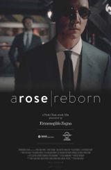 Affiche A Rose Reborn