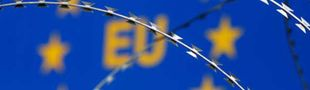 Cover Contre l'Union Européenne
