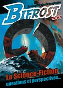 Couverture Bifrost n°61