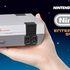 Illustration S'il y avait des éditions Classic Mini d'autres consoles Nintendo...
