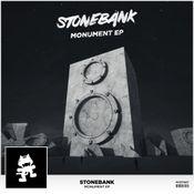 Pochette Monument EP (EP)