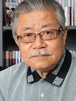 Photo Takao Saitō