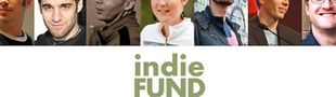 Cover Jeux vidéo supportés par l'Indie Fund