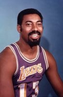 Photo Wilt Chamberlain