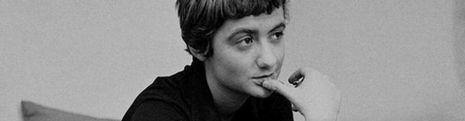 Cover Les meilleurs livres de Françoise Sagan