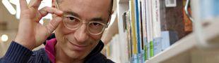 Cover Les meilleurs livres de Bernard Werber