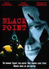 Affiche Black Point