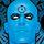 Avatar Relayer