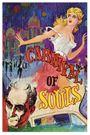Affiche Le Carnaval des âmes