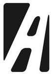 Logo Akata