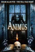Affiche Animus: The Tell-Tale Heart
