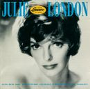 """Pochette The Best of Julie London: """"The Liberty Years"""""""