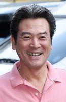 Photo Nam Kyeong-eup
