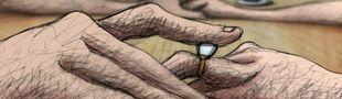 Cover Les Petites Perles Méconnues de l'Animation