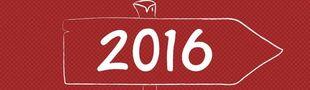 Cover 2016 en bulles