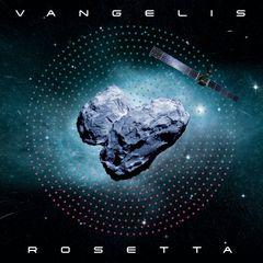 Pochette Rosetta