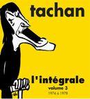 Pochette L'Intégrale, Volume 3 : 1974 à 1978