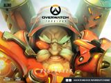 Couverture Torbjörn : Le Destructeur