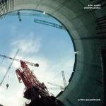 Pochette Atomin paluu (OST)