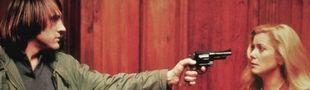 Cover Films policiers français des années '80 vus et commentés