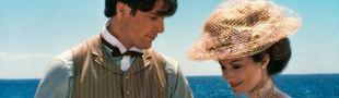 Cover les meilleurs films avec Christopher Reeve