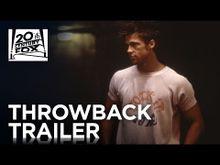 Video de Fight Club
