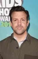 Photo Jason Sudeikis