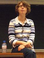 Photo Yaël Nazé